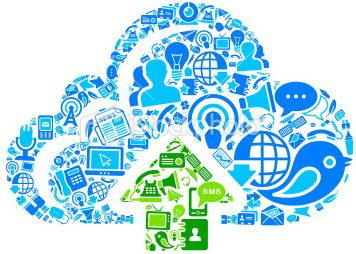 stock-illustration-16295186-communication-cloud